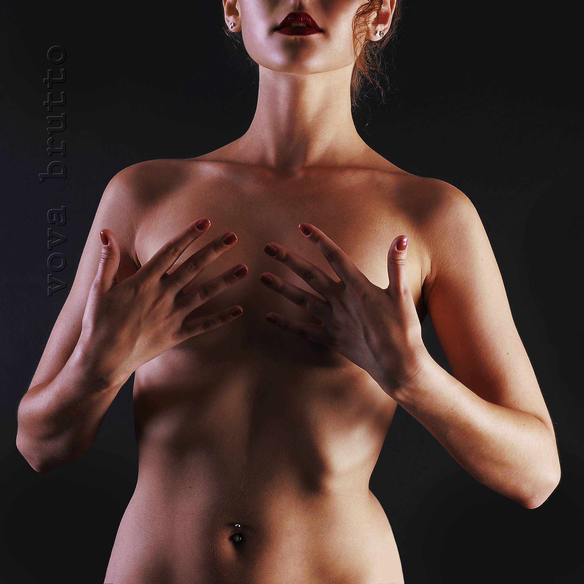 Studio-Super+Art-photo-nude+Image-147.jpg