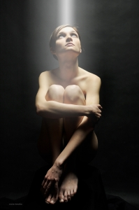 Art-photo-nude by Vova Brutto